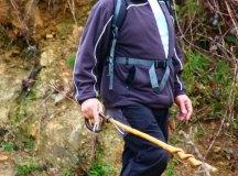 160325-trail-tejas-dobra-intermedia-tejas-115