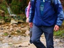 160325-trail-tejas-dobra-intermedia-tejas-119