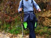 160325-trail-tejas-dobra-intermedia-tejas-128