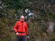160325-trail-tejas-dobra-intermedia-tejas-131