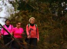 160325-trail-tejas-dobra-intermedia-tejas-132