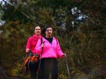 160325-trail-tejas-dobra-intermedia-tejas-133