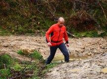 160325-trail-tejas-dobra-intermedia-tejas-135