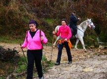 160325-trail-tejas-dobra-intermedia-tejas-138