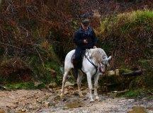 160325-trail-tejas-dobra-intermedia-tejas-139