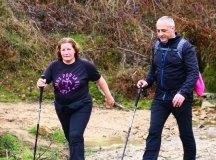 160325-trail-tejas-dobra-intermedia-tejas-140