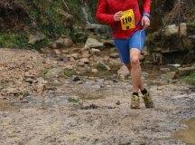 160325-trail-tejas-dobra-intermedia-tejas-156