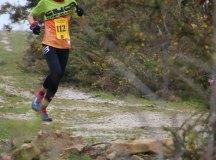 160325-trail-tejas-dobra-intermedia-tejas-165