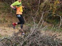 160325-trail-tejas-dobra-intermedia-tejas-167