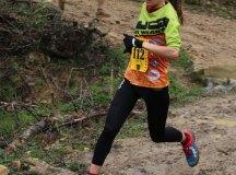 160325-trail-tejas-dobra-intermedia-tejas-170