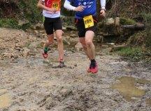 160325-trail-tejas-dobra-intermedia-tejas-175