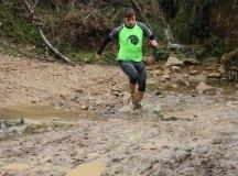 160325-trail-tejas-dobra-intermedia-tejas-190