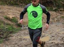 160325-trail-tejas-dobra-intermedia-tejas-192