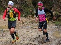 160325-trail-tejas-dobra-intermedia-tejas-196