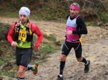 160325-trail-tejas-dobra-intermedia-tejas-197