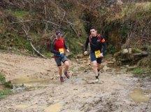 160325-trail-tejas-dobra-intermedia-tejas-198