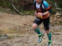 160325-trail-tejas-dobra-intermedia-tejas-202