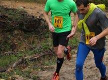 160325-trail-tejas-dobra-intermedia-tejas-204