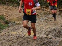 160325-trail-tejas-dobra-intermedia-tejas-206
