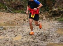 160325-trail-tejas-dobra-intermedia-tejas-208