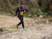 160325-trail-tejas-dobra-intermedia-tejas-210