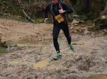 160325-trail-tejas-dobra-intermedia-tejas-211