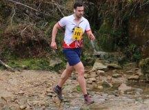 160325-trail-tejas-dobra-intermedia-tejas-212