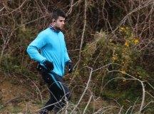160325-trail-tejas-dobra-intermedia-tejas-214