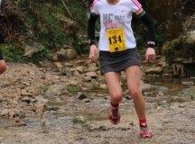 160325-trail-tejas-dobra-intermedia-tejas-219