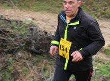 160325-trail-tejas-dobra-intermedia-tejas-228
