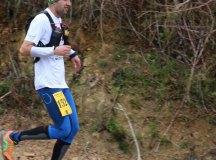 160325-trail-tejas-dobra-intermedia-tejas-233