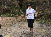 160325-trail-tejas-dobra-intermedia-tejas-236