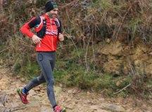160325-trail-tejas-dobra-intermedia-tejas-248