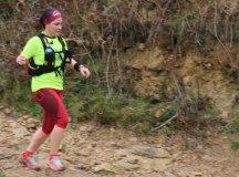 160325-trail-tejas-dobra-intermedia-tejas-249