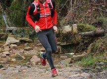 160325-trail-tejas-dobra-intermedia-tejas-250