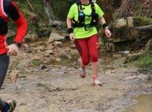160325-trail-tejas-dobra-intermedia-tejas-251