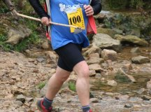 160325-trail-tejas-dobra-intermedia-tejas-255
