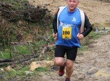 160325-trail-tejas-dobra-intermedia-tejas-256