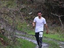 160325-trail-tejas-dobra-sopenilla-pista-002
