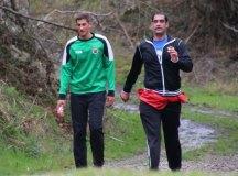 160325-trail-tejas-dobra-sopenilla-pista-004