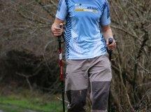160325-trail-tejas-dobra-sopenilla-pista-006