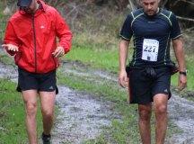 160325-trail-tejas-dobra-sopenilla-pista-007
