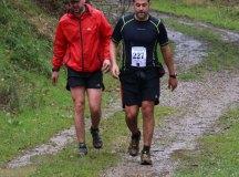 160325-trail-tejas-dobra-sopenilla-pista-008