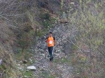 160325-trail-tejas-dobra-sopenilla-pista-010