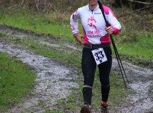 160325-trail-tejas-dobra-sopenilla-pista-011