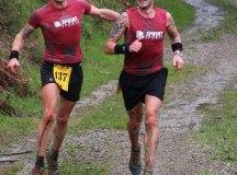 160325-trail-tejas-dobra-sopenilla-pista-017