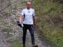 160325-trail-tejas-dobra-sopenilla-pista-019