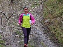 160325-trail-tejas-dobra-sopenilla-pista-020