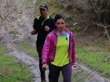 160325-trail-tejas-dobra-sopenilla-pista-021