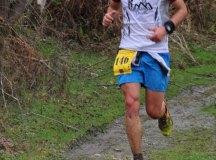 160325-trail-tejas-dobra-sopenilla-pista-027